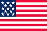 Comprar Seytu Estados Unidos